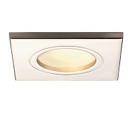 Other Colour Downlights