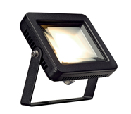 Outdoor Flood Lights