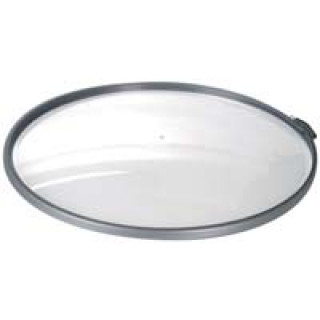SLV 165160 Reflector cover for Para Dome II 320