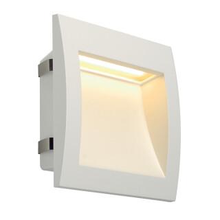 SLV 233611 White SMD LED 3000K IP55