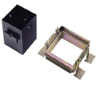 SLV 115351 Aixlight Pro 50 I frameless installation-kit