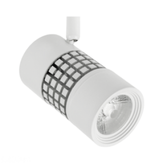 Illuma Illuma Gridspot LED Illuma Gridspot LED Range