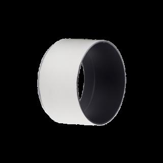 Illuma Anti Glare Illuma Prospot LED Anti Glare Illuma