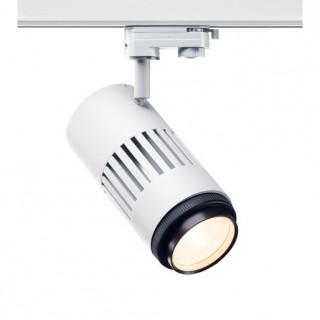 SLV 1000657 Strutec Focusable LED 35W White