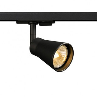 slv avo  SLV 144200   Track System Lighting   Modern Lighting Solutions