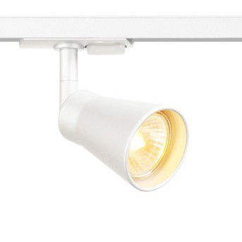 slv avo  SLV 144201   Track System Lighting   Modern Lighting Solutions
