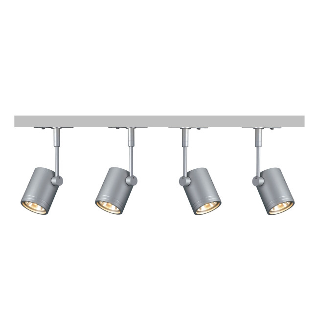 track lighting solutions. more views track lighting solutions e