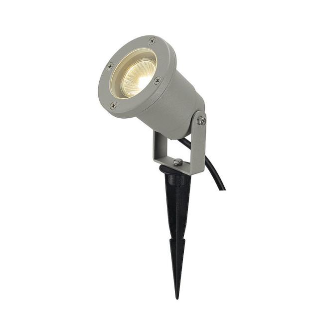 slv 227419 spike light modern lighting solutions. Black Bedroom Furniture Sets. Home Design Ideas