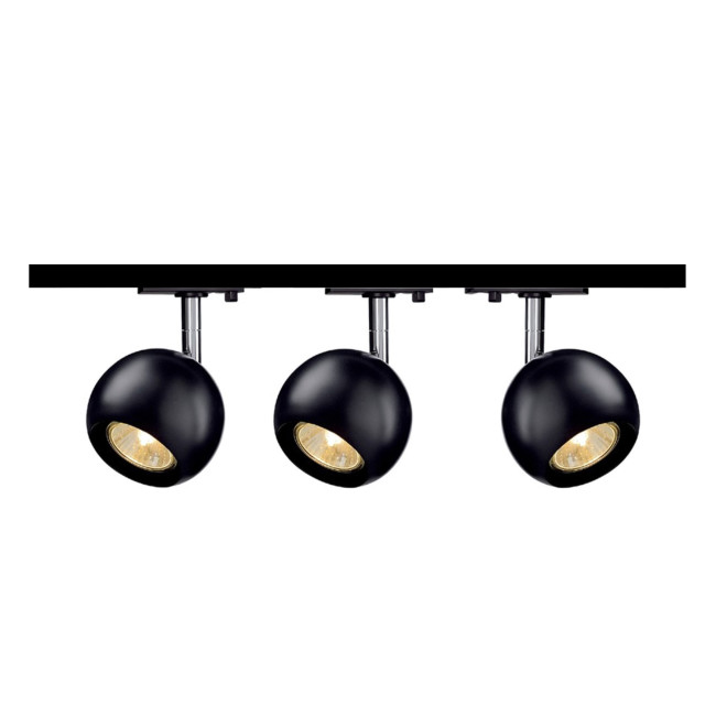 Track Lighting Kit Uk: Modern Lighting Solutions