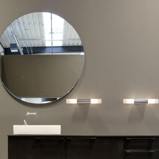 Amazing Lighting Solutions Bath Light And Lighting On Pinterest