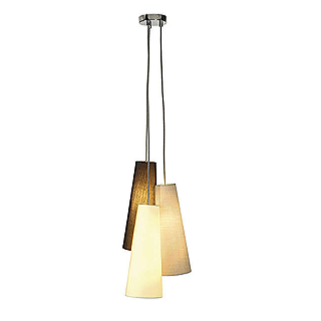 Slv 155770 ceiling lighting pendulum modern lighting for Pendulum light globes