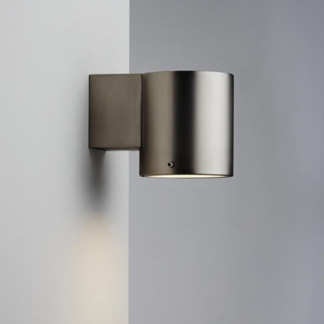 Amazing Bathroom Led Lights Solutions