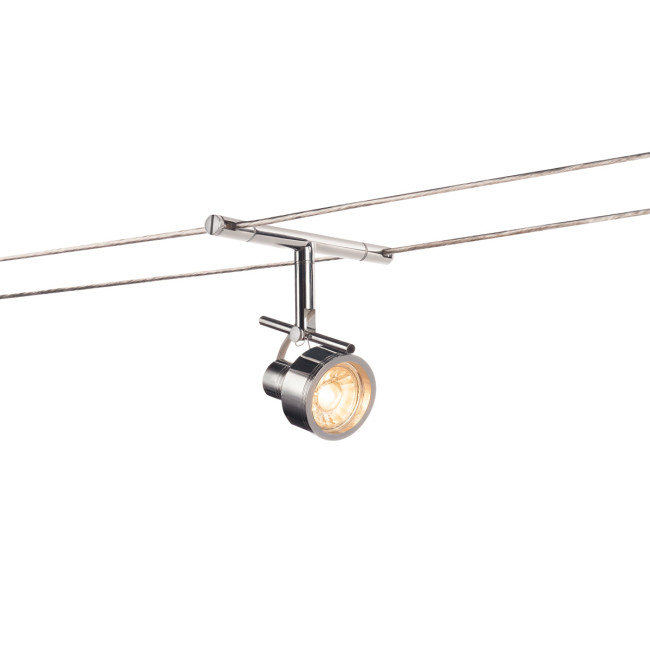 12v Led Track Lighting Systems: Modern Lighting Solutions