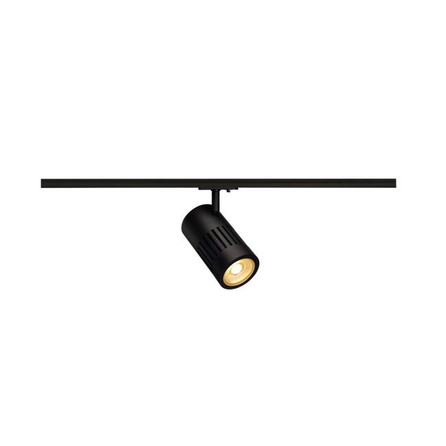black track lighting. Black Track Light Fittings Lighting