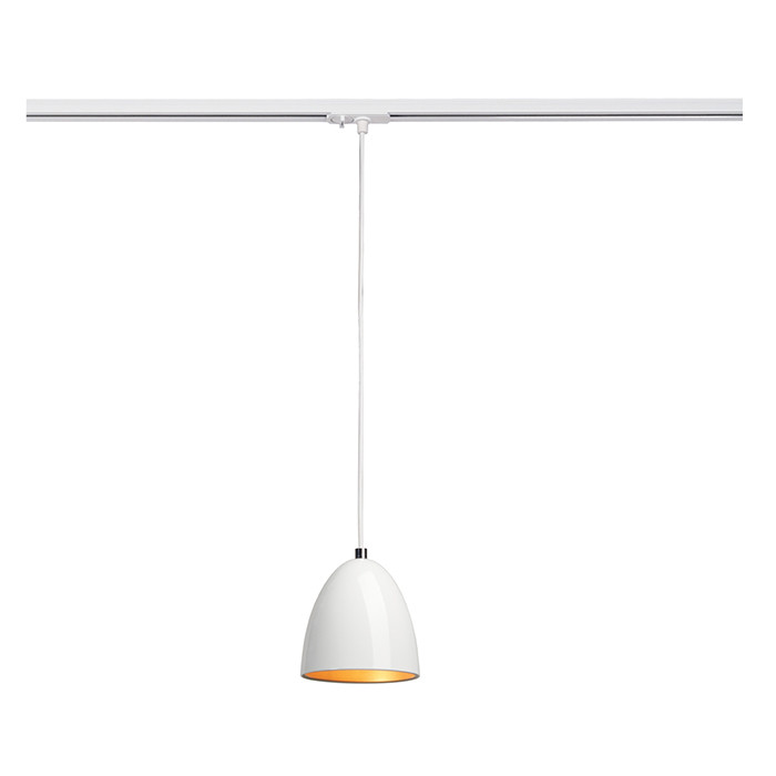 Slv 143991 Track Lighting System Modern Lighting Solutions