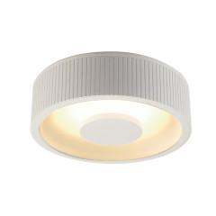 SLV 117321 White SMD LED 21W 3000K incl. driver
