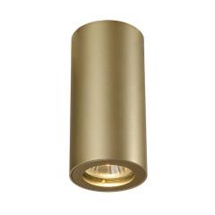 SLV 151813 brass GU10 35W