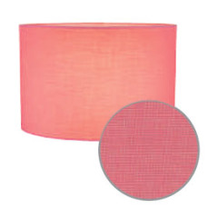 SLV 155589 pink