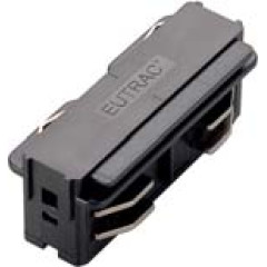 SLV 145560 EUTRAC Connector Electrical Black