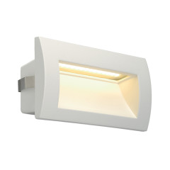 SLV 233621 White SMD LED 3000K IP55
