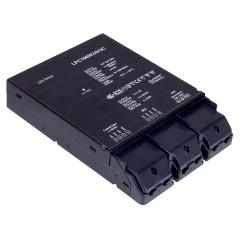 SLV 470540 Power unit for LED 24V 100W 3-time dimmable over 1-10v