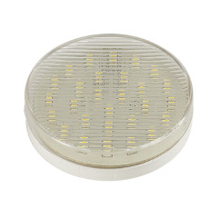 SLV 551371 GX53SMD LED28W White not dimmable