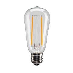 SLV 551751 SMD LED 2200K