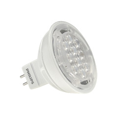 SLV 560192 Philips LED Spot MR16 5W 36 degree 2700K not dimmable