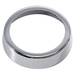 SLV 151049 Display ADL 50 Deco ring 51mm Chrome