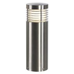 SLV 230063 VAP SLIM 30cm stainless steel 304