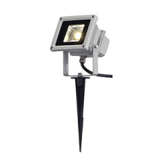 SLV 231102 Surface 10W Planar Led 10 Watt