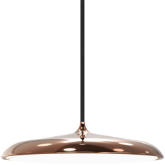 Nordlux Copper25 Copper 25 LED 16W Pendant
