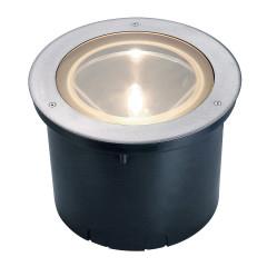 SLV 228240 Adjust Round metal halide 70W