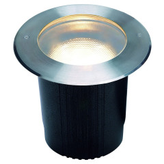SLV 229200 Dasar 215 Ground fitted lamp E27