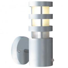 Nordlux 71972029 Darwin Aluminium Sensor Wall