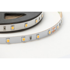 Professional 5W LED Tape Kit 4000K Cool White 5M IP20