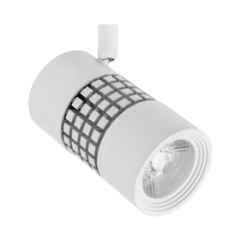 Illuma Illuma Gridspot LED Illuma Gridspot LED Range