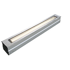 SLV 230110 Dasar T5-21 Ground profile Recessed