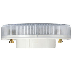 SLV 508422 Micro-Lynx F 6W bulbs 4000K