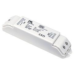 SLV 470509 Pwm-controller 3 channel 24V 1-10V plastic housing