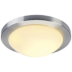 SLV 155236 Melan ceiling luminary