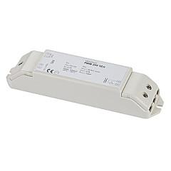 SLV 470550 Pwm-controller 1 channel 24V load 100W 470550