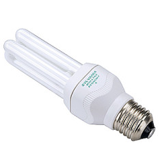 Energy saving bulb TC-D, 11W, 2700K, E27