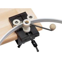 SLV 184000 Bending machine for Easytec II