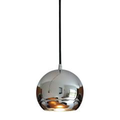 SLV 185592 Light Eye pendulum lamp for Easytec II ES111