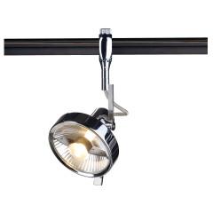SLV 185622 Yoki Chrome spotlight ES111 for Easytec II