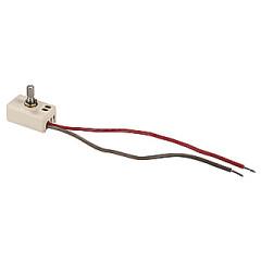 SLV 470505 Potentiometer for pwm- controls