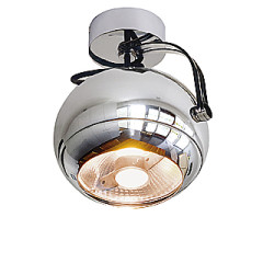 SLV 149042 Light Eye I wall- and ceiling-lamp 1xES111