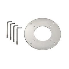 SLV 229059 VAP Concrete anchor stainless steel 304