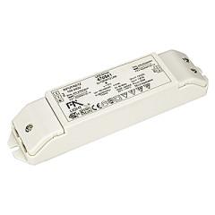 SLV 470541 LED-Driver 20W 12V